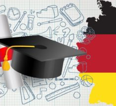 Programs For All Matters Concerning Germany